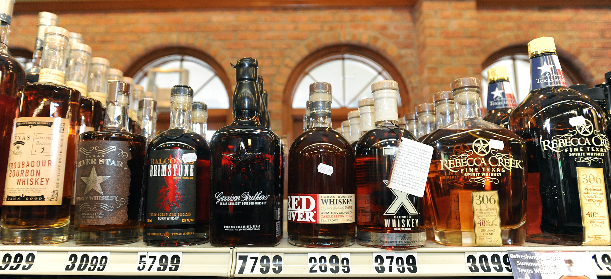 Christmas Liquor.Last Day To Buy Liquor In Texas Before Christmas Is Saturday