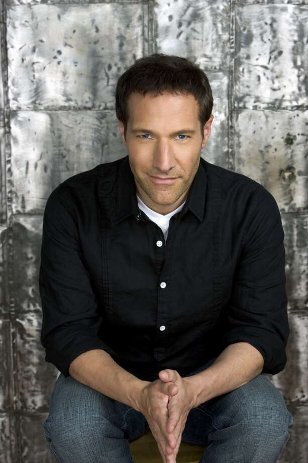 Jim Brickman's Celebration of the '70s will take place at the Toyota Oakdale Theatre in Wallingford, Conn., on Saturday night, March 2, 2013.