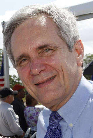 U.S. Rep. Lloyd Doggett would add 137 acres to the national park.