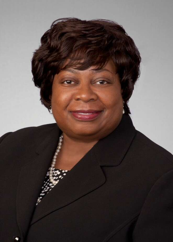 Ruthie N. White has been named Houston office managing partner of workplace law firm Jackson Lewis. Photo: Courtesy Photo