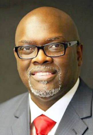 Charlie L. Stallworth D-126th district Photo: Contributed Photo