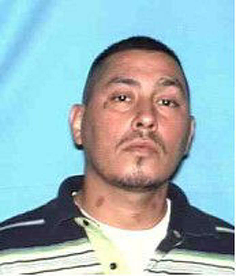 Armando Antu died Jan. 26 from an assault 10 days earlier. Photo: Courtesy Photo