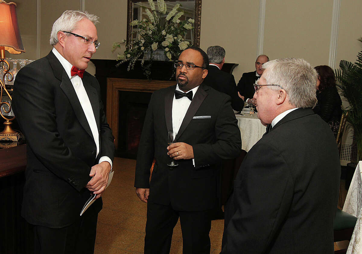 Were you Seen at the 30th Annual Capital Region Heart Ball, a benefit for the the American Heart Association and the American Stroke Association, at the Hall of Springs in Saratoga Springs on Saturday, March 2, 2013?