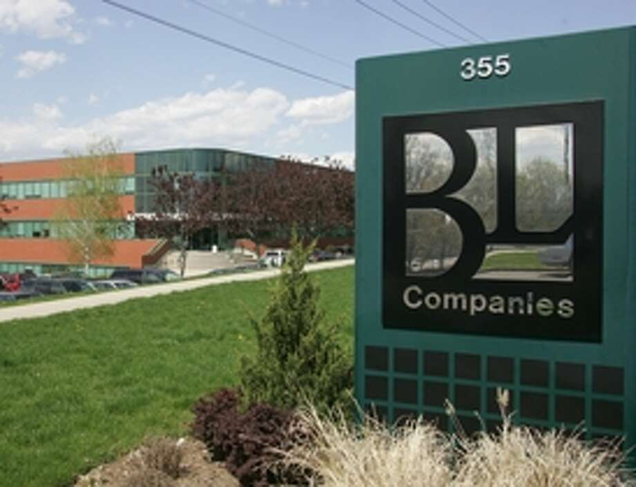BL Companies Inc. Sector: Services  Employees in region: 101  HQ: Meriden Photo: Contributed