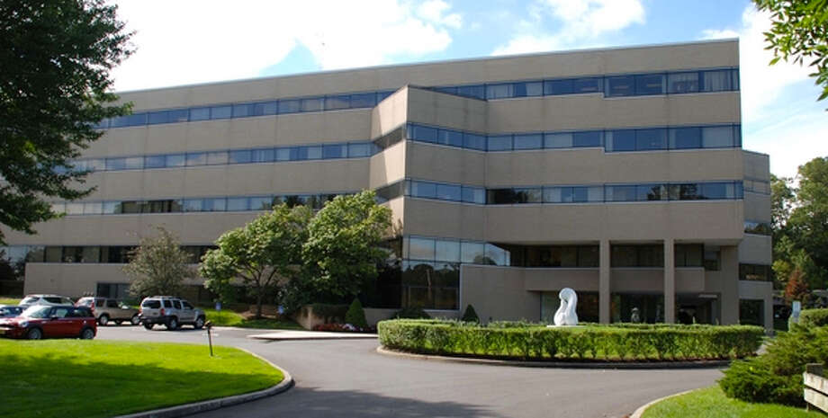 Mid-size Business Category3. Recovery Network of ProgramsEmployees in region: 300. Headquarters: Shelton. Photo: Contributed