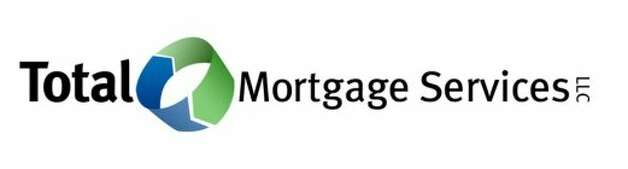 Total Mortgage Services LLC