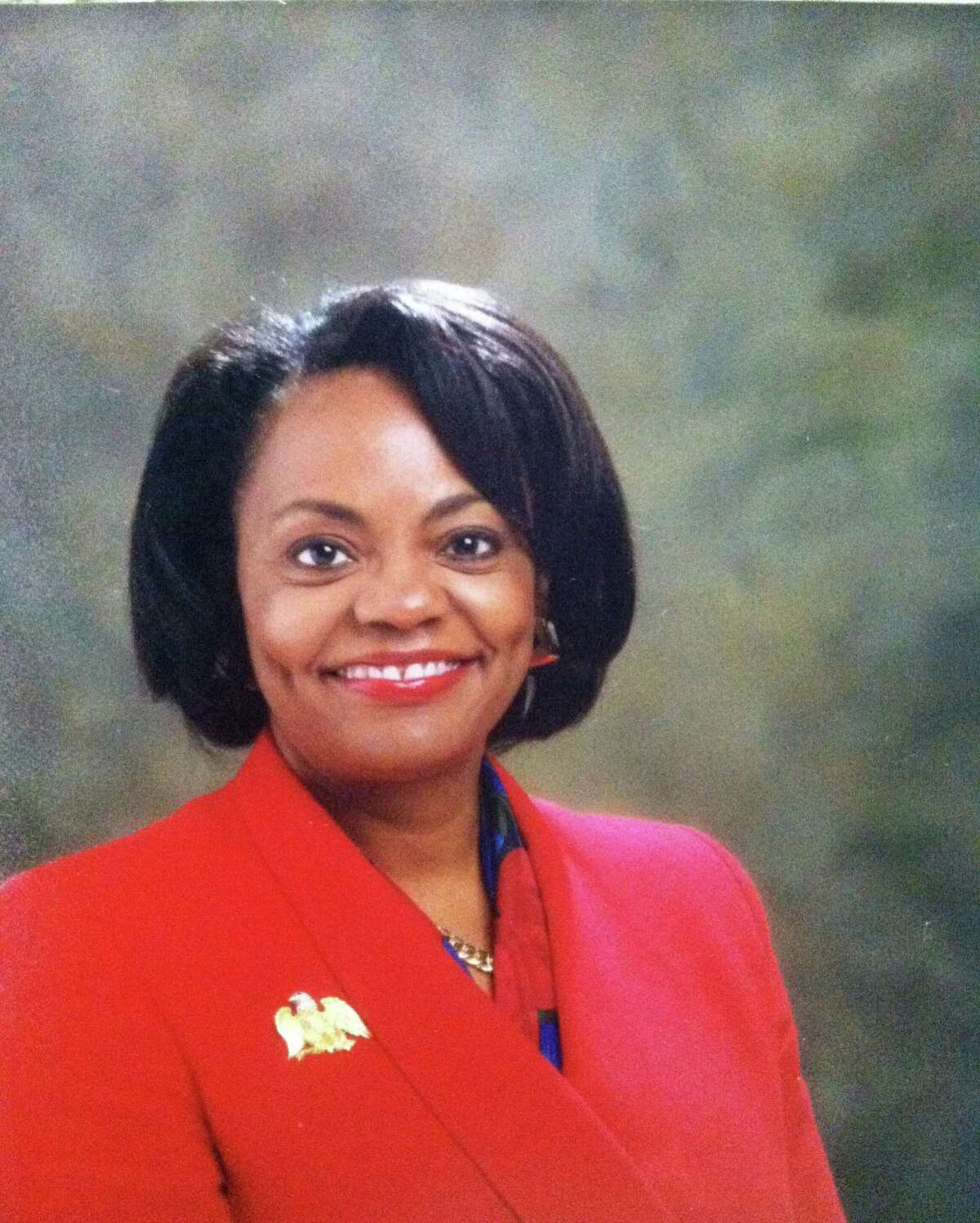 Gaynelle Griffin Jones the first African-American woman appointed by President Bill Clinton in 1993 as a United States Attorney for the Southern District of Texas, Has died the 64-year-old. The Houstonian was also the first African-American woman to serve on the First Court of Appeals in Texas.