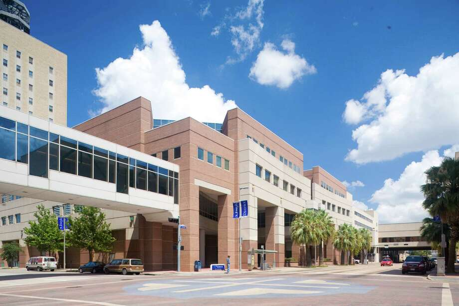 St. Joseph Medical Center has paved the way for new medical technologies and services, and maintains a commitment to the Houston community.