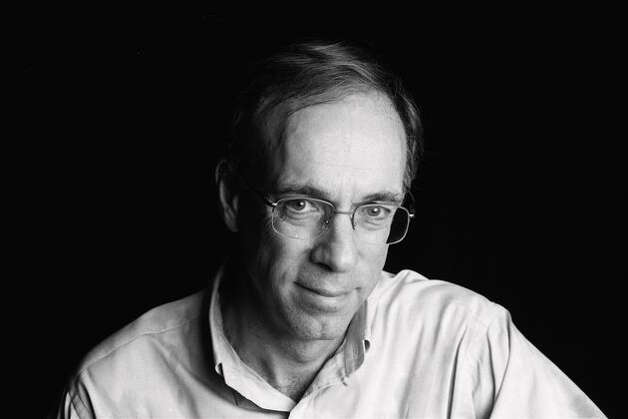 Stephen Mandel Jr., founder of Greenwich-based Lone Pine Capital. Photo: Contributed Photo, ST / Greenwich Time Contributed