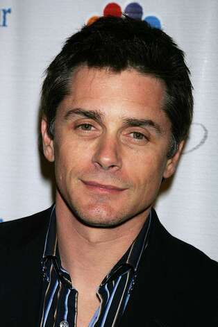 "Billy Warlock went on to star in the daytime soap ""Days of our Lives."" Photo: David Livingston/Stringer / 2006 Getty Images"
