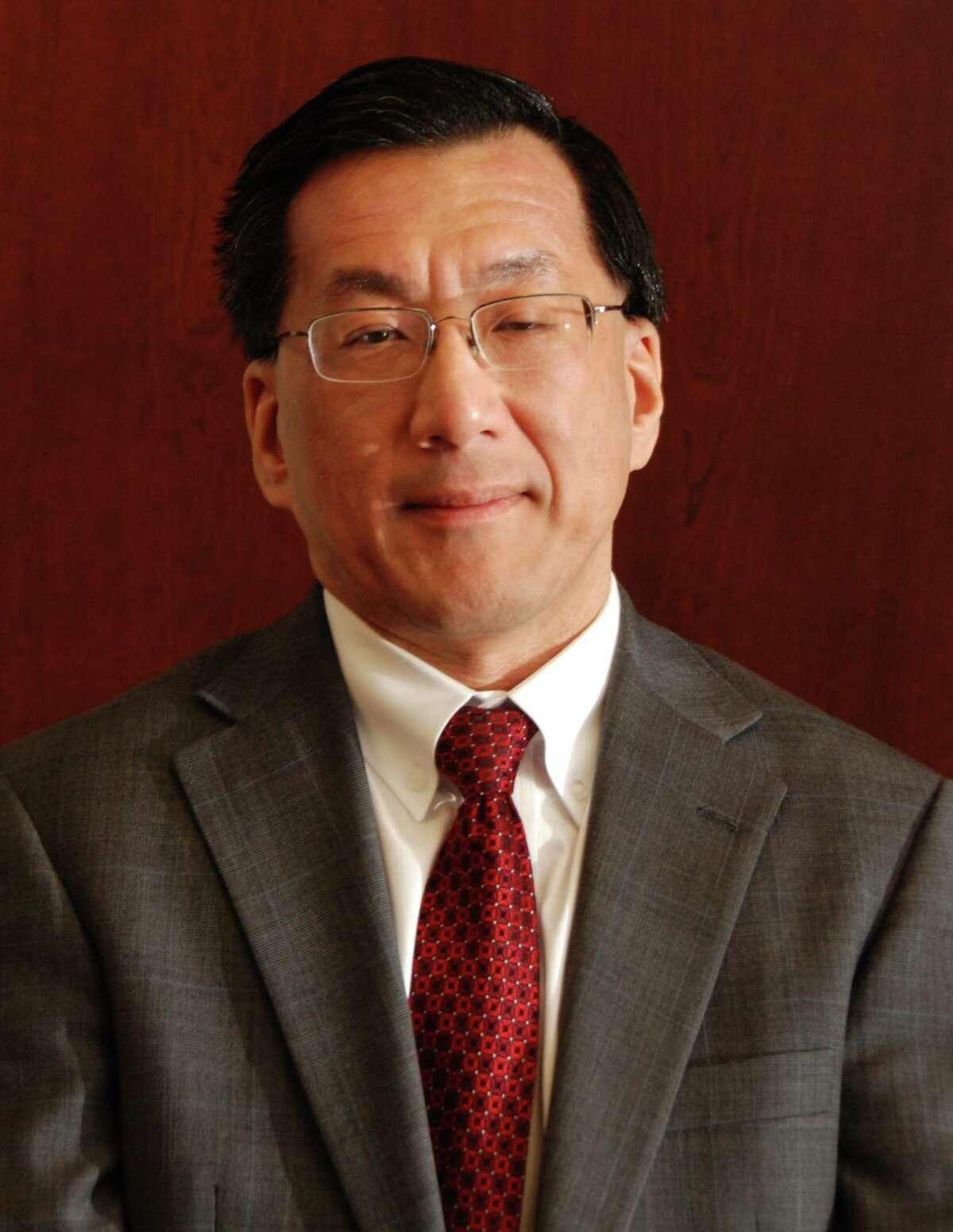 Michael Yao