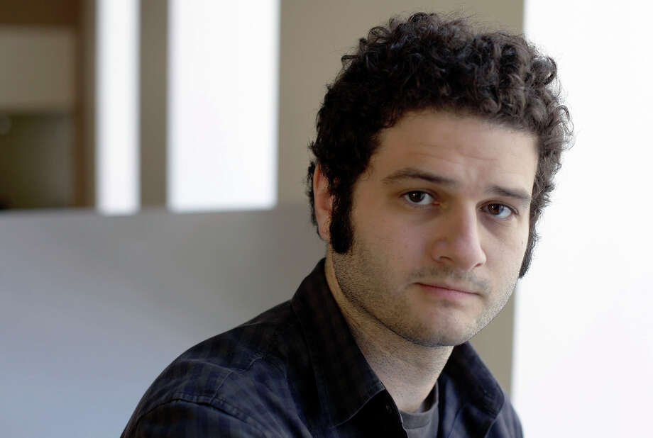 Moskovitz, 29, is worth $5.2 billion, and he's the world's youngest billionaire. Moskovitz was Mark Zuckerberg's former roommate, and he helped launch Facebook with Zuckerberg.Source: Forbes Photo: Eric Risberg, AP / AP