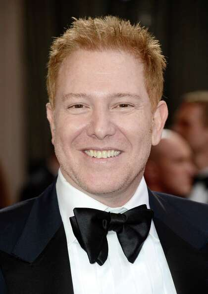 Ryan Kavanaugh, 38, is worth an estimated $1 billion. He made the Forbes billion