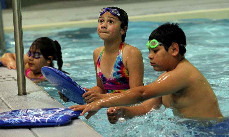 March 23:Underwater Eggstravaganza.