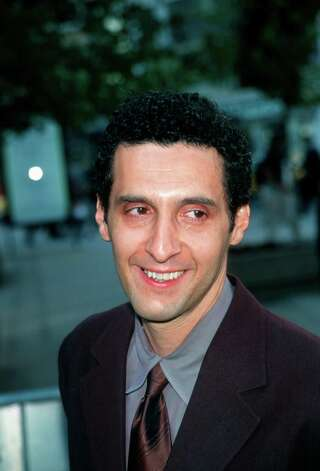John Turturro – Jesus Quintana -- pictured on June 5, 1997 at Alice Tully Hall at Lincoln Center in New York. Photo: Ron Galella, Ltd., . / 1997 Ron Galella, Ltd.