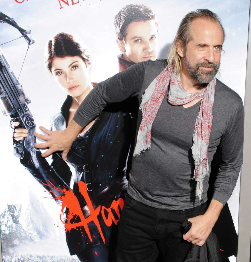 Peter Stormare – Uli, aka Karl Hungus -- pictured Jan. 24, 2013 in Hollywood, Calif. Photo: Gregg DeGuire, . / 2013 Gregg DeGuire