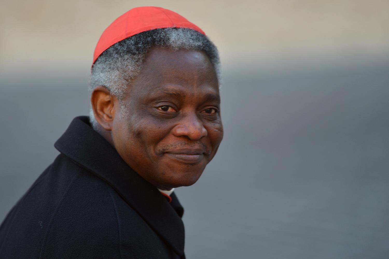 Papal candidates bettingadvice sports bodog betting golf pga rankings