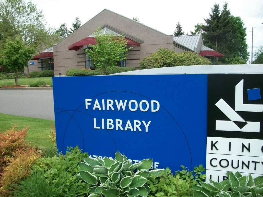 Fairwood:12 percent are uninsured in this Census-designated place east of Renton. Photo: WolverineOfTheCascades/Wikimedia Commons