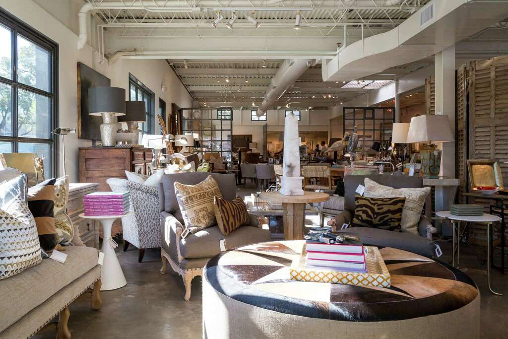 areastill enjoying its new location now with more parking near - Home Design Houston