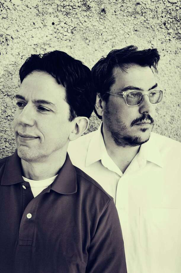 They Might Be Giants (band)