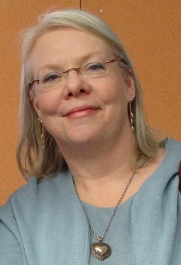 Susan Hermance Fedak (bhos.us/bios)