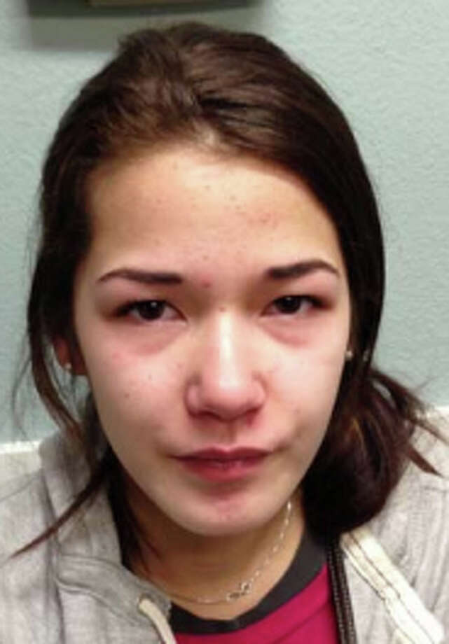 Tania Paulene Pablo Moore, 14, disappeared Dec. 20, 2012, from King County. Anyone with information is asked to contact the King County Sheriff's Office at 206-296-0970. The Washington State Patrol missing persons unit can be reached at 1-800-543-5678; National Center for Missing and Exploited Children hotline is 1-800-843-5678 (1-800-THE-LOST). More information on Washington state missing children is available online at wsp.wa.gov. Photo: Washington State Patrol