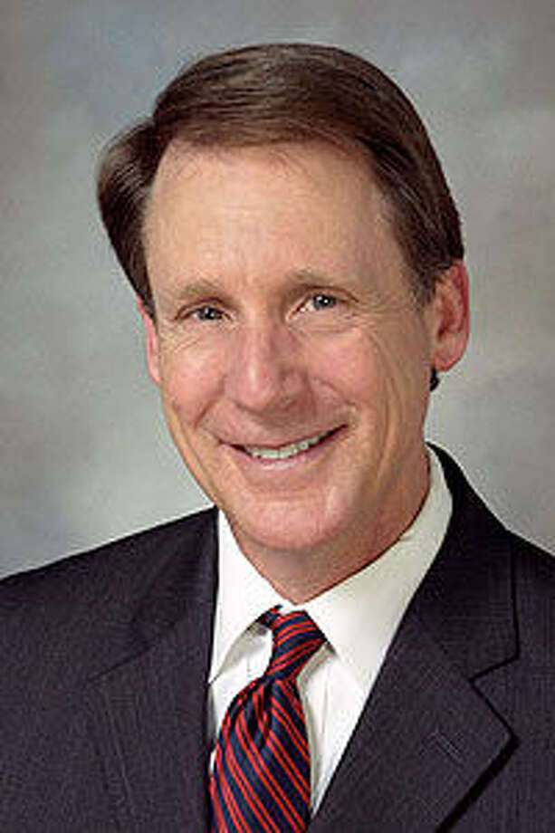 State Sen. Robert Duncan, R-Lubbock, made the proposal.