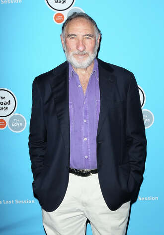 Actor Judd Hirsch is 78 on Friday. Photo: Paul Archuleta, Getty Images / 2013 Paul Archuleta
