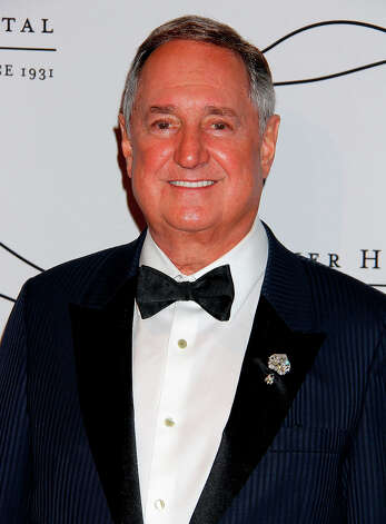 Singer Neil Sedaka is 74 on Wednesday. Photo: Laura Cavanaugh, Getty Images / 2012 Laura Cavanaugh