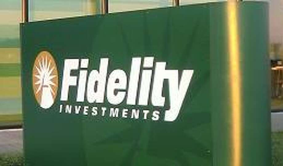 Fidelity Investments has leased 16,300 square feet at Millennium High Street at 4410 Westheimer. (Houston Chronicle file photo) Photo: Picasa