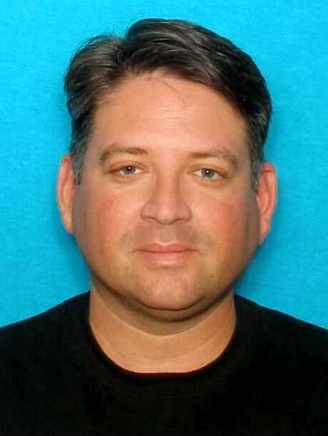 Gregory G. Rodriguez, a Sugar Land outdoorsman and TV talk show host, was shot to death late Thursday in Whitefish, Mont. Photo: Whitefish PD