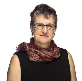 Lois Kazakoff