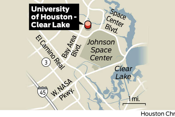 UH-Clear Lake to welcome first freshmen in fall 2014 ...