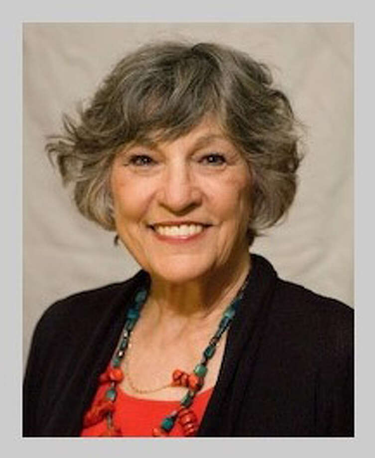 "Noreen Renier, 76, is one of the first to pioneer the use of psychic powers in solving crimes. She lectured about these intuitive skills at the FBI academy in Virginia in the early 1980s and recently a dozen of her cases have been featured on the TV series, ""Psychic Detective."" In 1999, the Chronicle reported how she was credited with giving searchers directions that led to the body of a missing 74-year-old man, who had wandered away from a museum. Courtesy: Noreen Renier"
