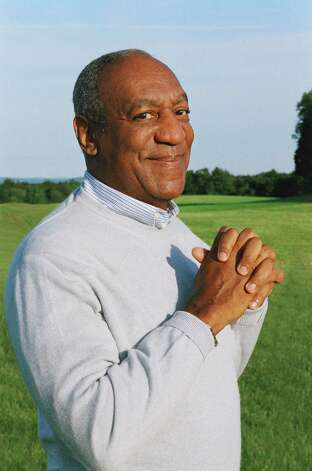 Bill Cosby will perform an evening of comedy Saturday, March 16, at the Palace Theatre in Stamford. The show starts at 8 p.m. Contributed photo: Erinn Cosby Photo: Contributed