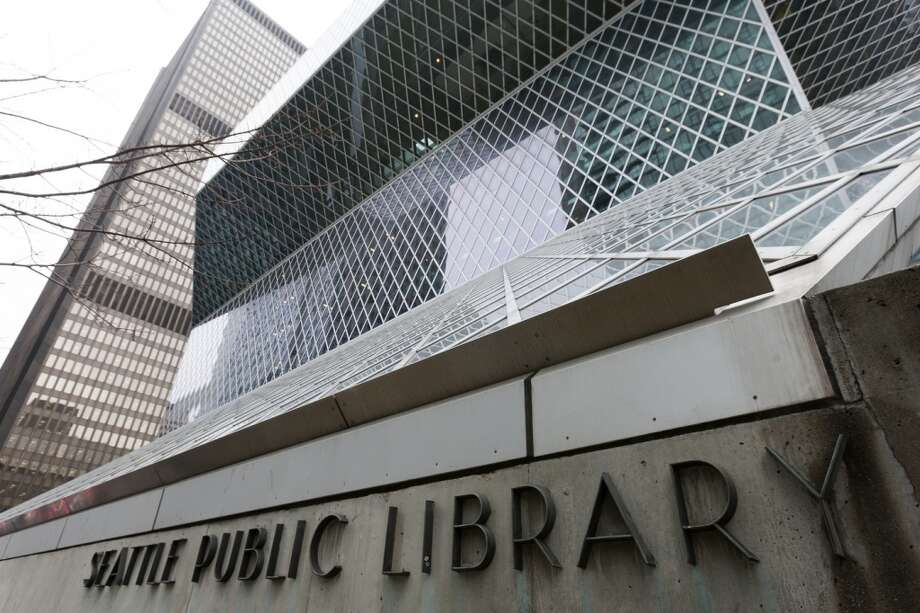 10. Seattle Public Libraries -- 29.7 percent proposed increase -- $67,341,030 total proposed budget for 2014: While the library budget is increasing, no new high-price initiatives are included in the 2014 budget.