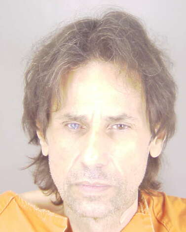 Name: George Edwin Jeanise, Age: 54, Wanted For: Possession of  a controlled substance Photo: Jefferson County Sheriff