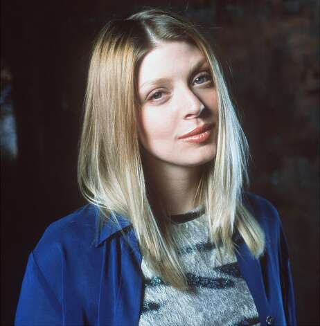 Amber Benson played Tara, the magic-practicing woman Willow falls in love with. She meets a tragic end in season 6 that sends Willow over edge. Photo: Getty Images / Getty Images North America
