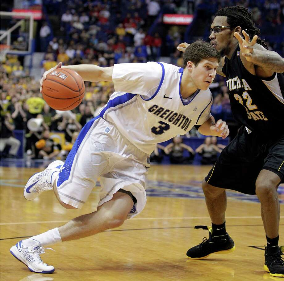 Creighton