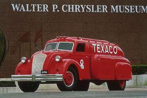 © Chrysler Group LLC