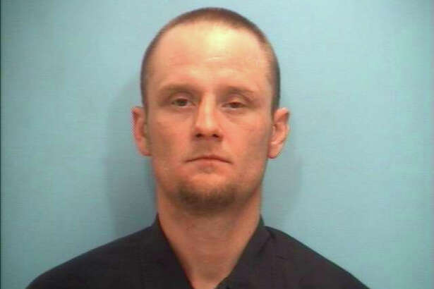 Mack Warner, 33 of Silsbee, indicted for conspiracy to distribute methamphetamine.