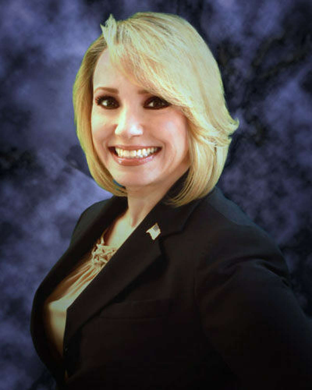 Nancy Victor is president of Help Me!! Tech Team, a San Antonio IT service provider since 1991.