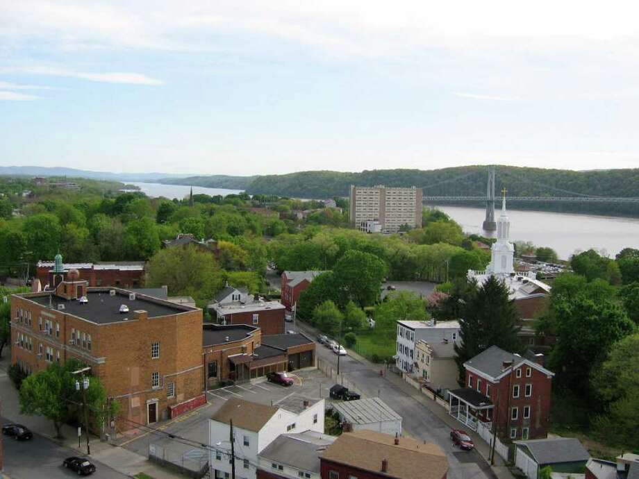 20. Poughkeepsie, N.Y.: An estimated 60 percent of renters are unable to afford a two-bedroom apartment at U.S. Department of Housing fair market rent. This rent requires an income of $48,440, 130 percent of median income. Photo: Mike Spain