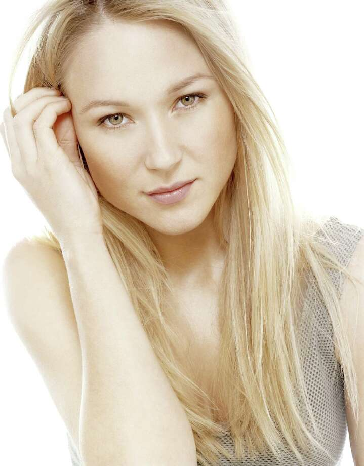 Jewel performs at The Ridgefield Playhouse on Monday, March 18. Photo: Contributed Photo/Wolfgang Ludes, Contour By Getty Images / Contour by Getty Images