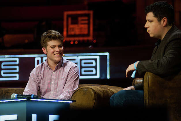 Zach Sims
