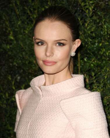 Kate Bosworth, 2013.