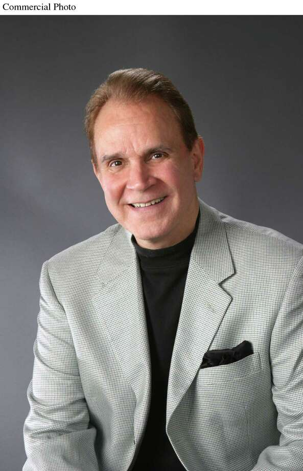 Impressionist Rich Little brings a special tribute to Jimmy Stewart to Proctors at 8 p.m. Saturday in Schenectady. Click here for more information. (PRNewsFoto/Rich Little) / RICH LITTLE