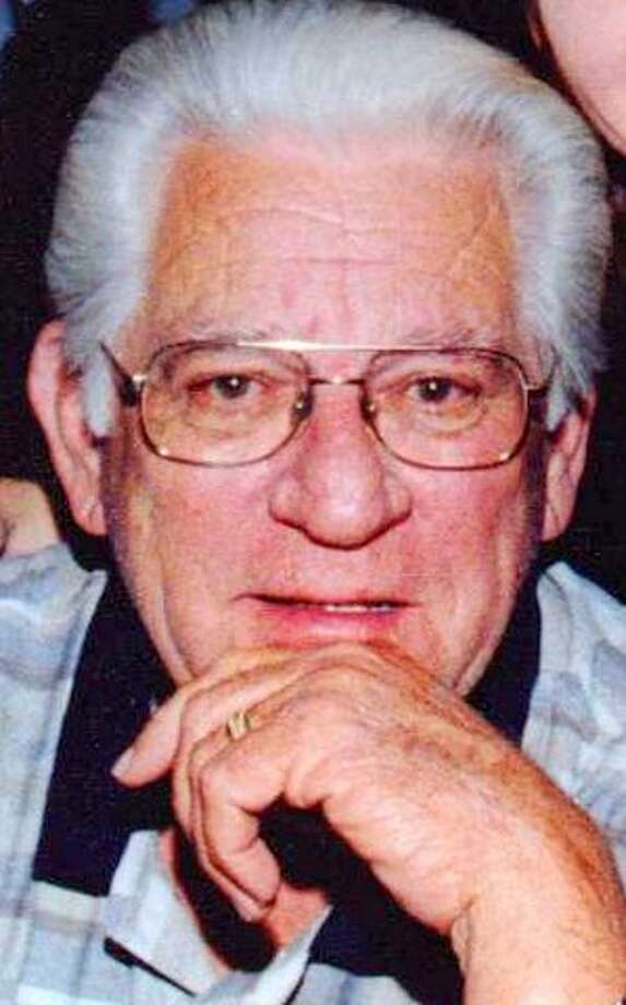 Officers say Wilbur Dodd suffers from dementia. Photo: FBSO