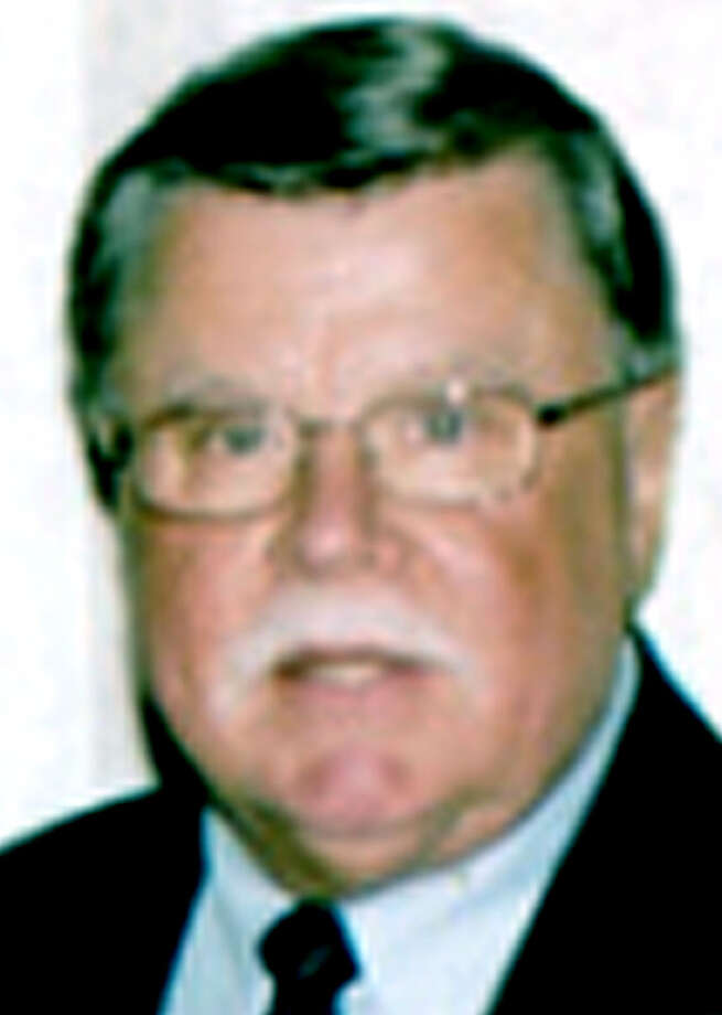 Andrew F. Faitak, 66, of New Fairfield and North Myrtle Beach, S.C. died March 5, 2013 at Danbury Hospital. He was the husband of Leslie Schultz Faitak. Born in Newburgh, NY, he was a son of the late Andrew and Josephine Zamenick Faitak. Photo: Contributed Photo