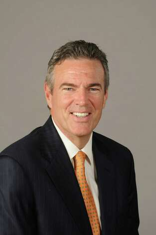 James Hackett has been Anadarko's board chairman since 2006.